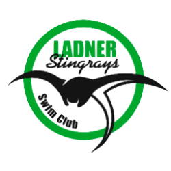 Ladner Stingrays Swim Club